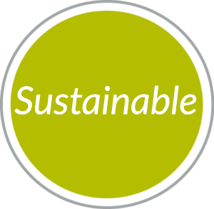 Sustainable Hospitality